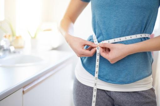 Л-карнитин Добавки и диети за отслабване
