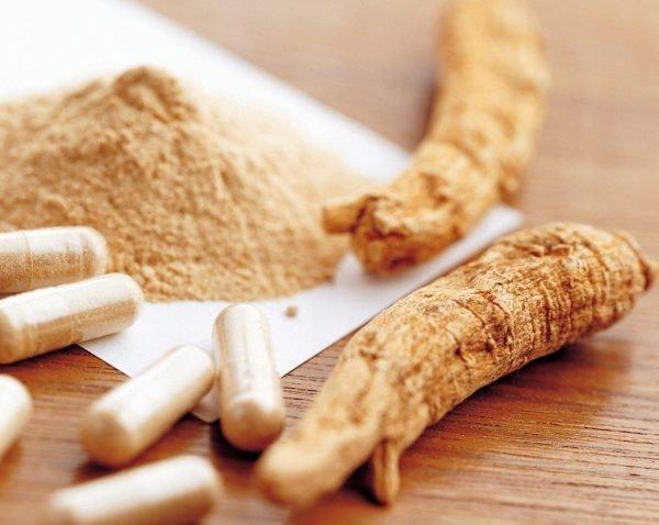 7 хранителни добавки при стрес